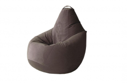 Кресла-мешки