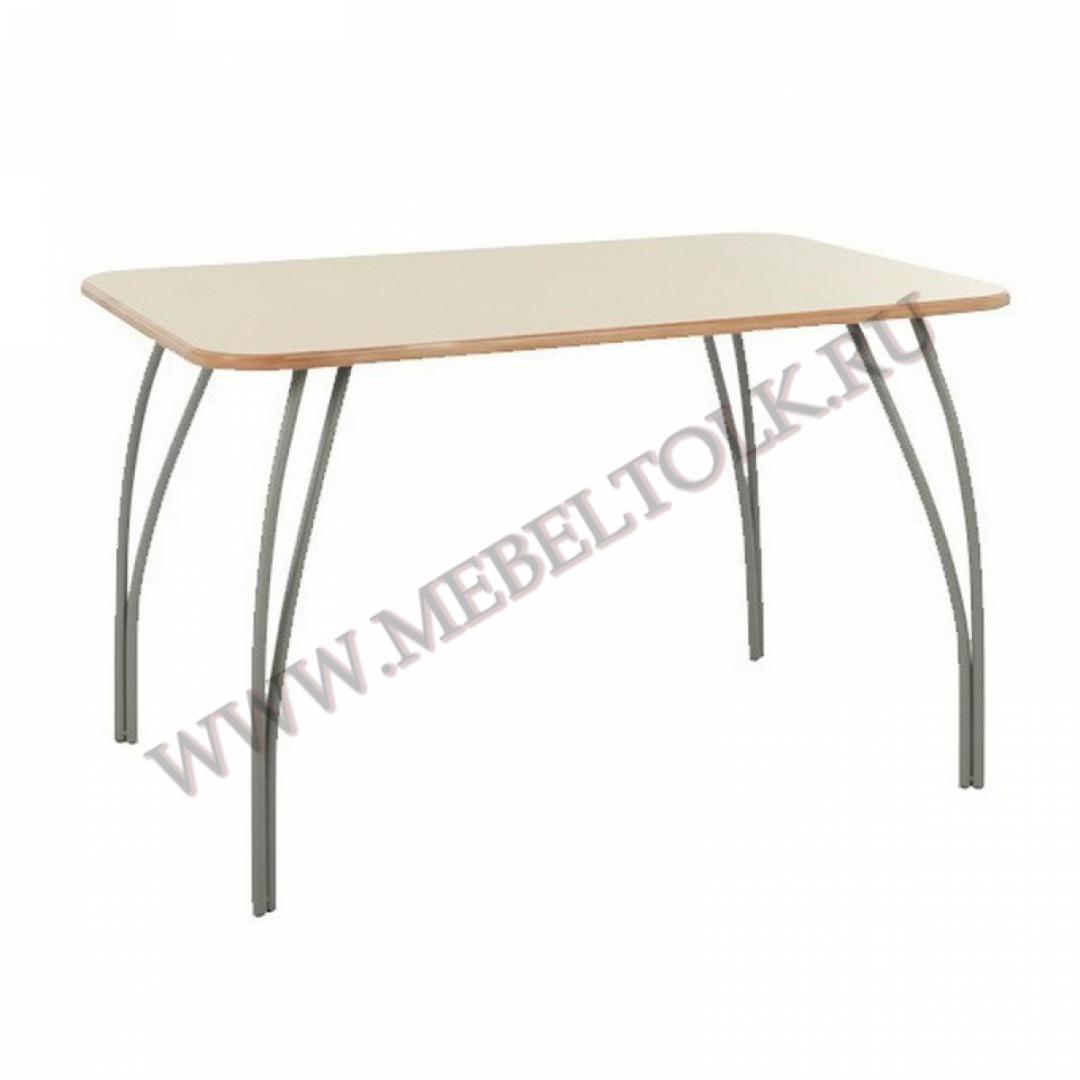 стол обеденный «комфорт» столы кухонные
