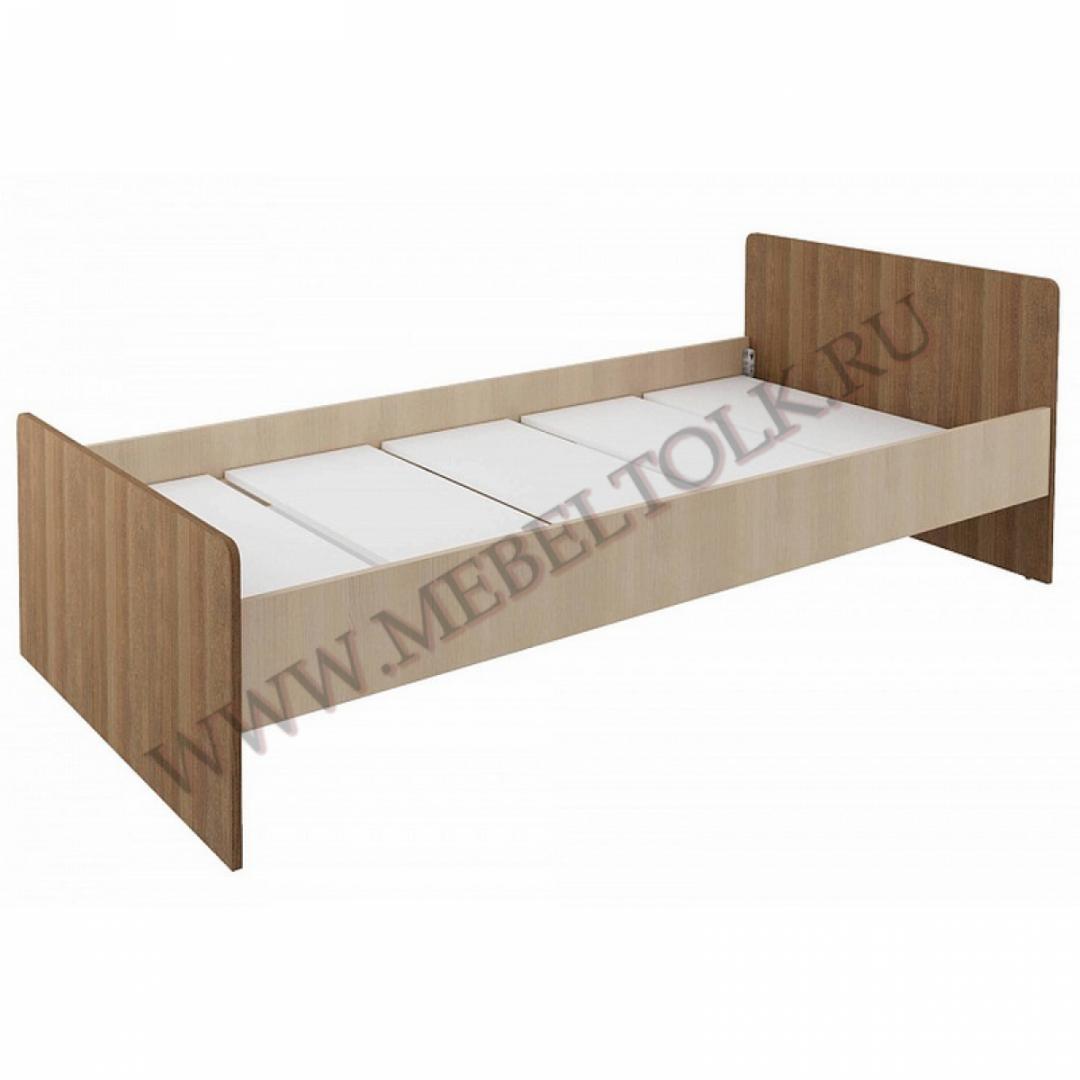 кровать «мика» кровати