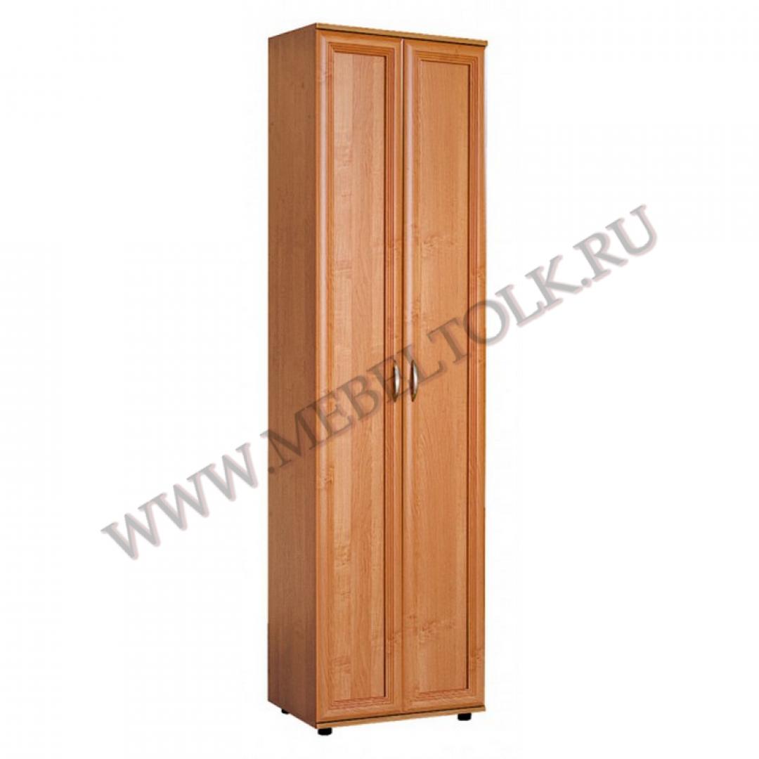 шкаф для одежды шкафы для одежды и белья