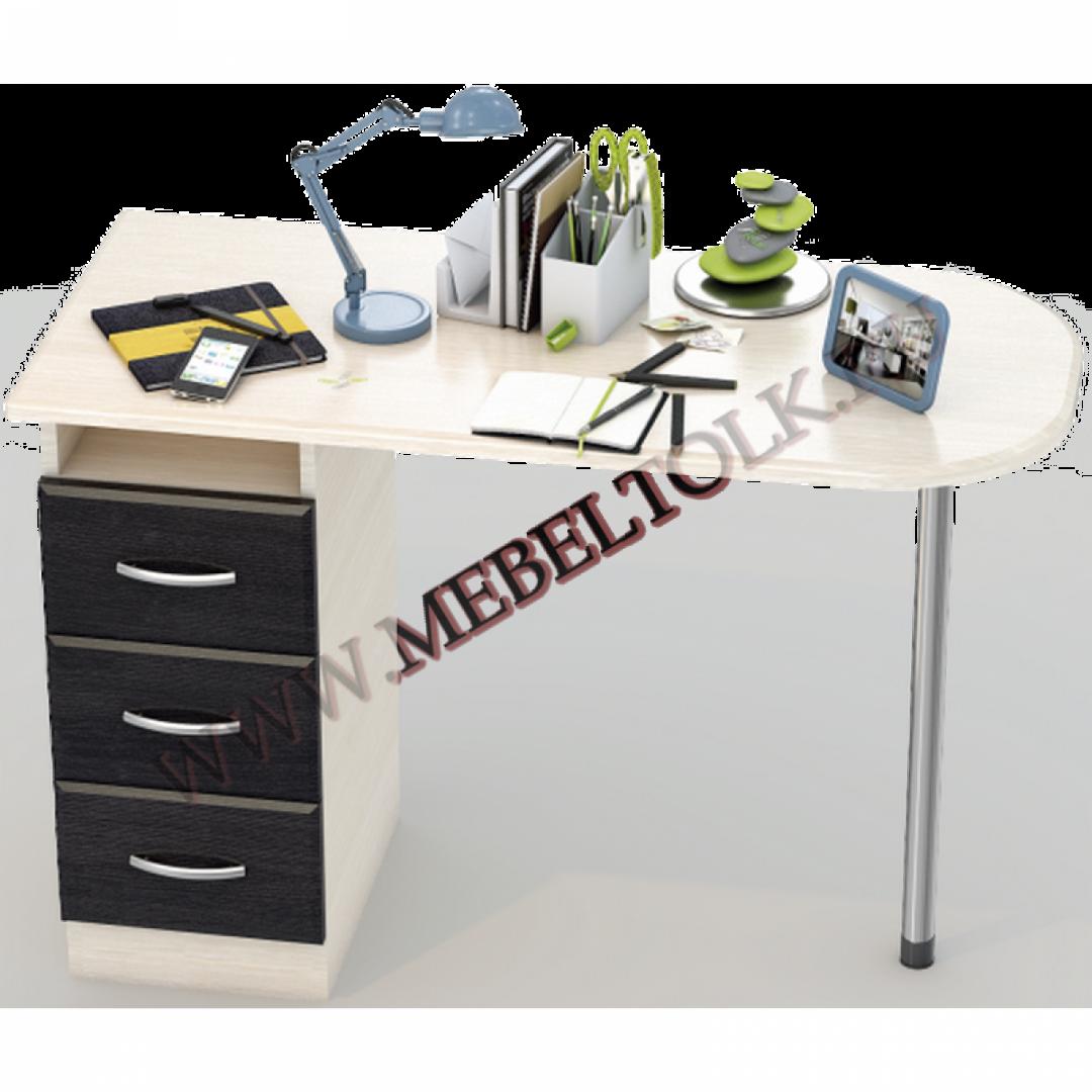 стол «спк-3» универсальный столы письменные