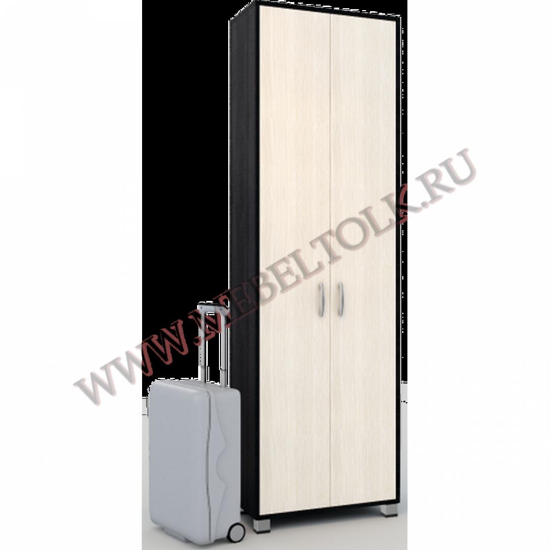 шкаф «шо-5» шкафы для одежды и белья