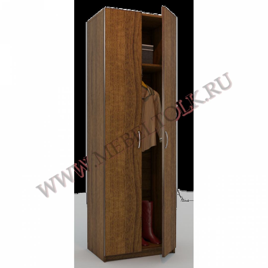 шкаф «сто-6» шкафы для одежды и белья