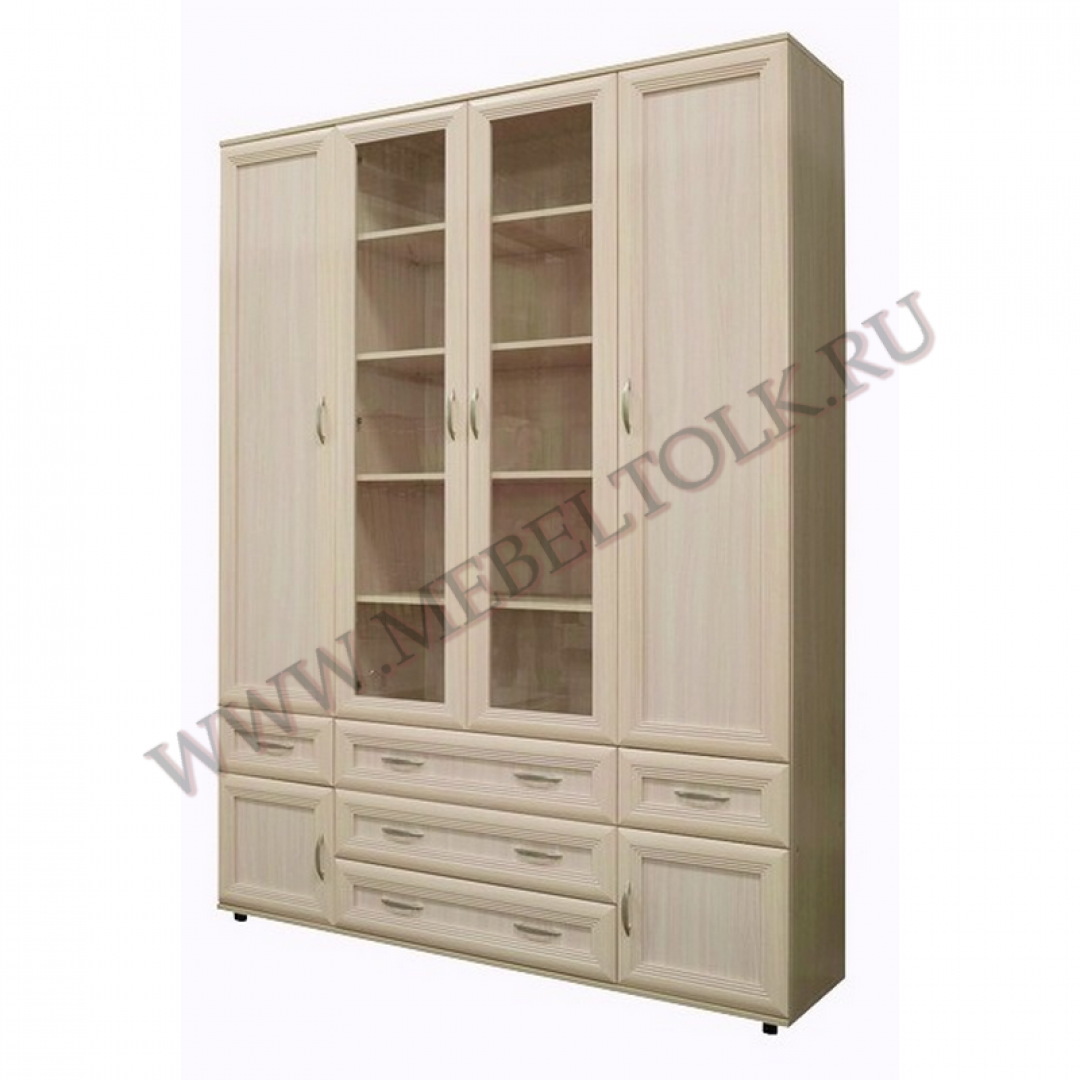 шкаф для книг и белья шкафы для книг и посуды