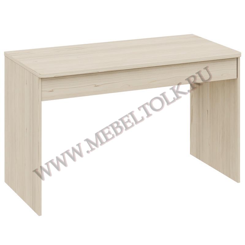 письменный стол с ящиком «аватар» «аватар»