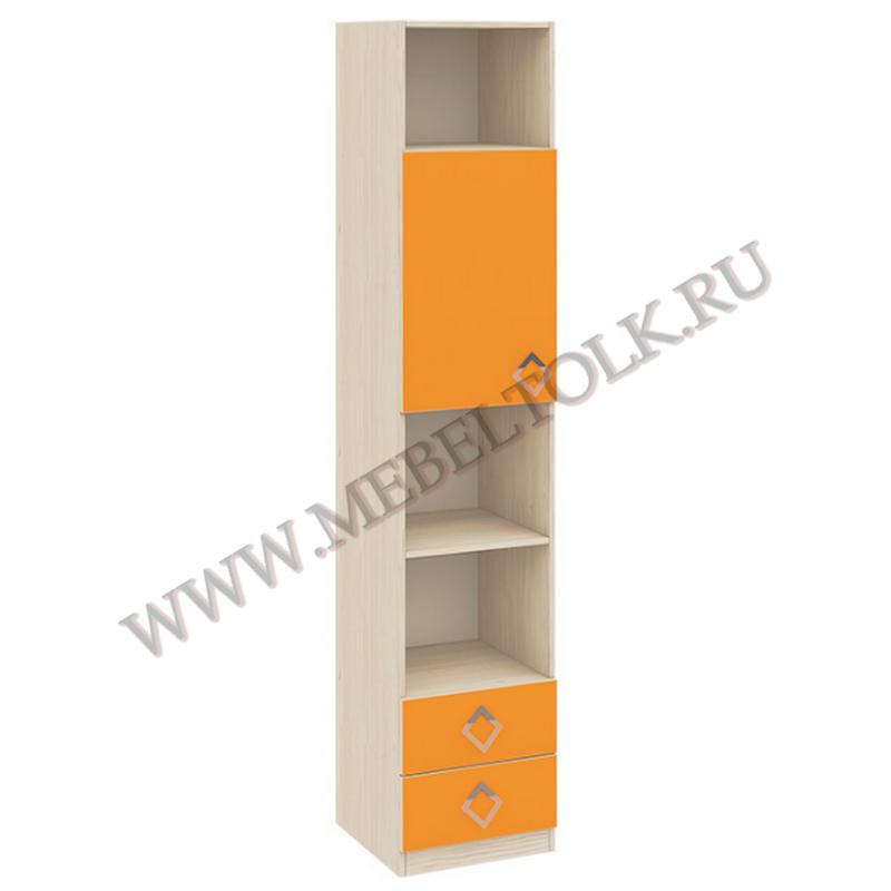 шкаф комбинированный «аватар» «аватар»