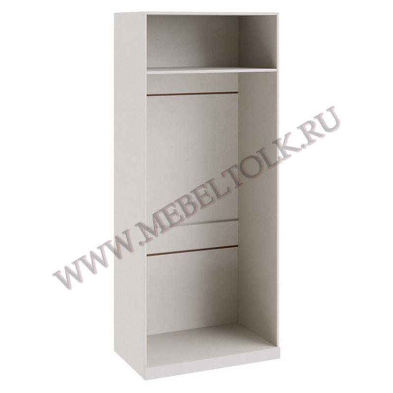 шкаф для белья «саванна» «саванна»