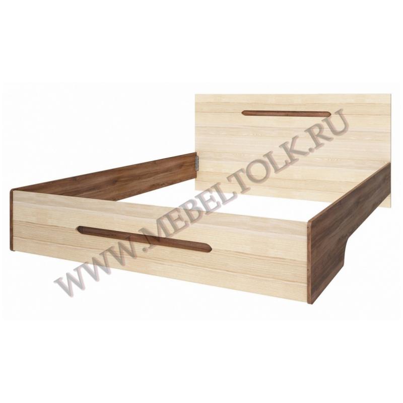 кровать «ребекка» кровати