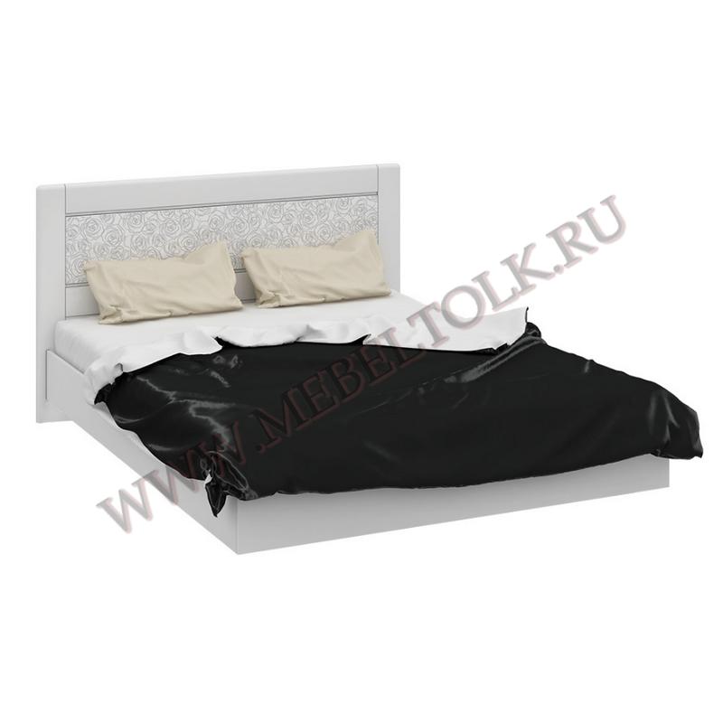 кровать «амели» «амели»