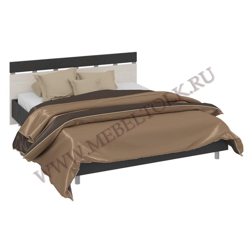 кровать «сити» «сити»
