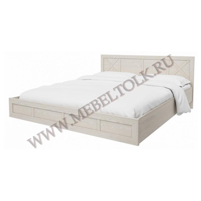 кровать «лозанна» «лозанна»