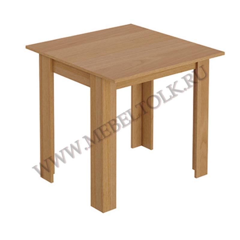 стол обеденный «кантри (мини)» т2 столы кухонные