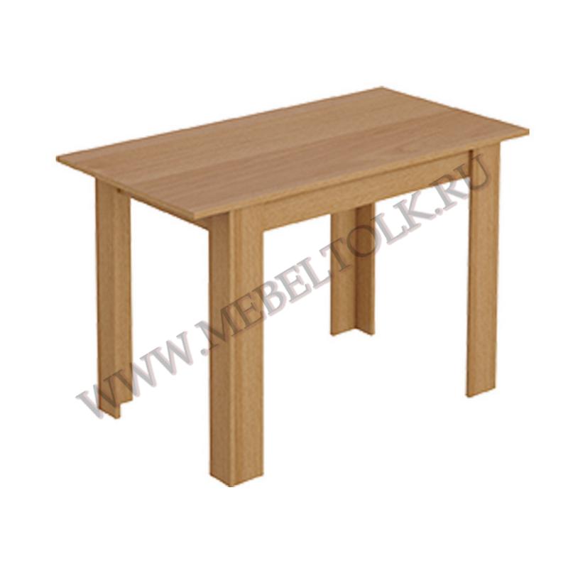 стол обеденный «кантри» т1 столы кухонные