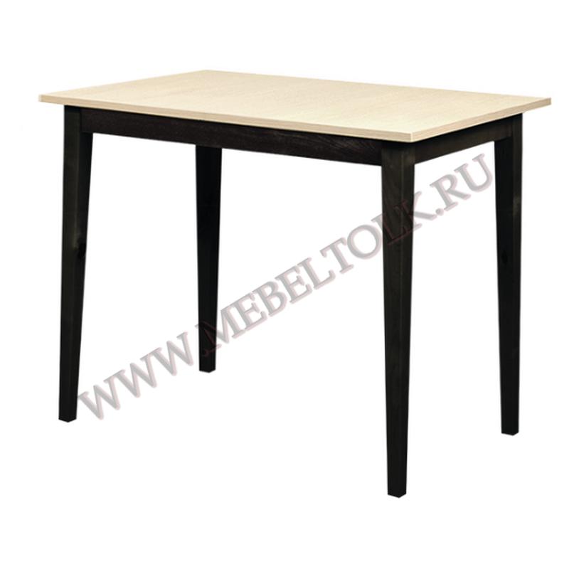 стол обеденный «диез» т1 столы кухонные