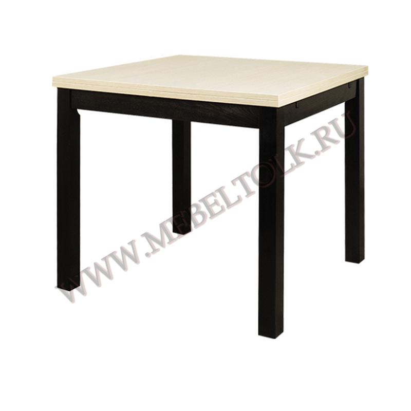 стол обеденный «диез» т2 столы кухонные