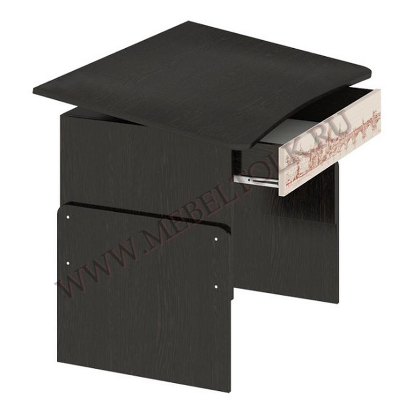 cтол-трансформер тип 1 столы письменные