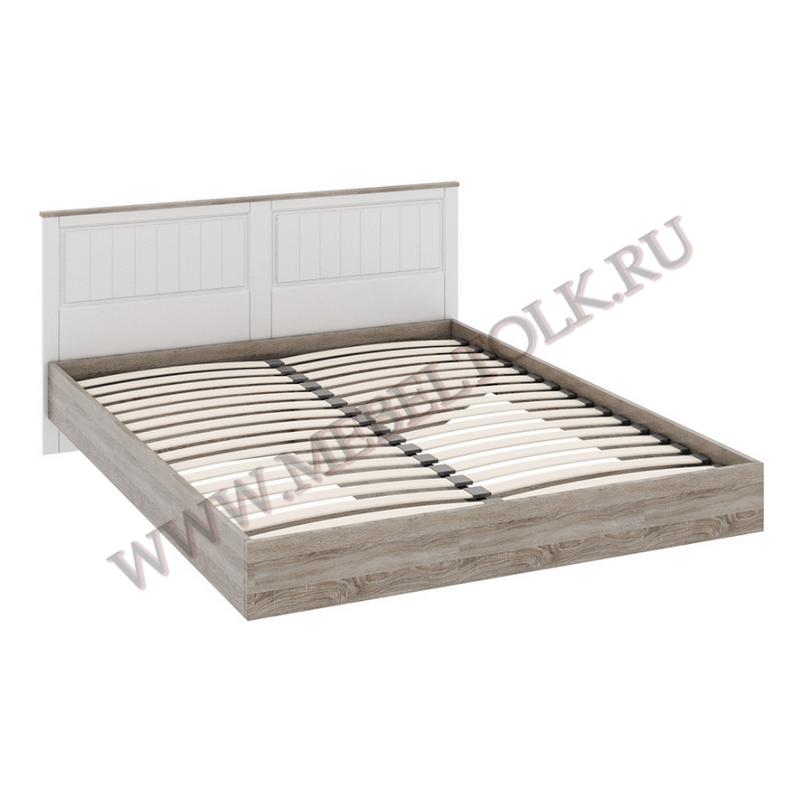 двуспальная кровать «прованс» «прованс»