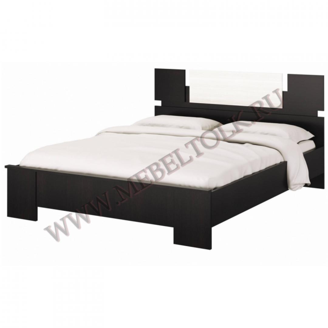 кровать «оливия» кровати