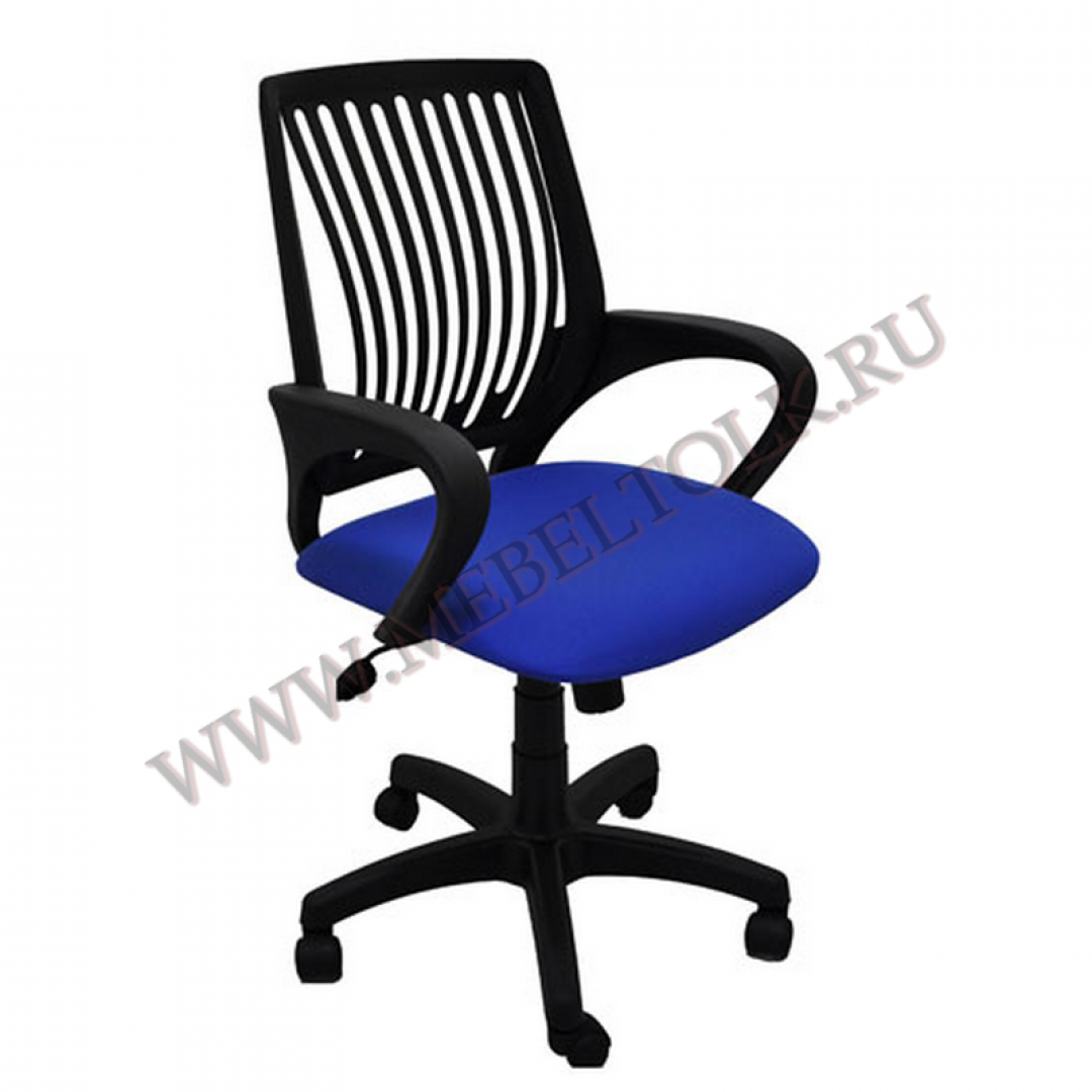 кресло «гермес» компьютерные кресла