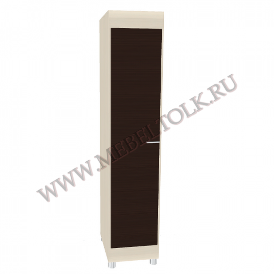 шкаф «камелия» шк-603 «камелия»