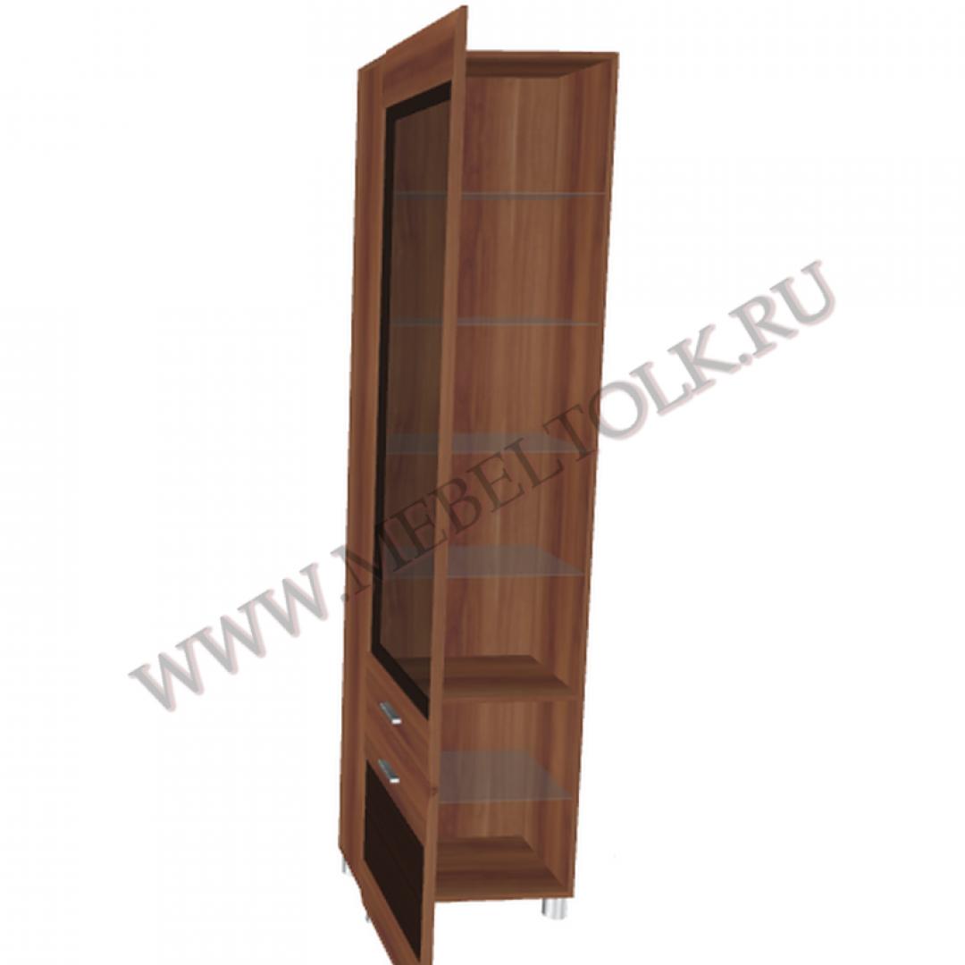 шкаф «камелия» шк-609 «камелия»