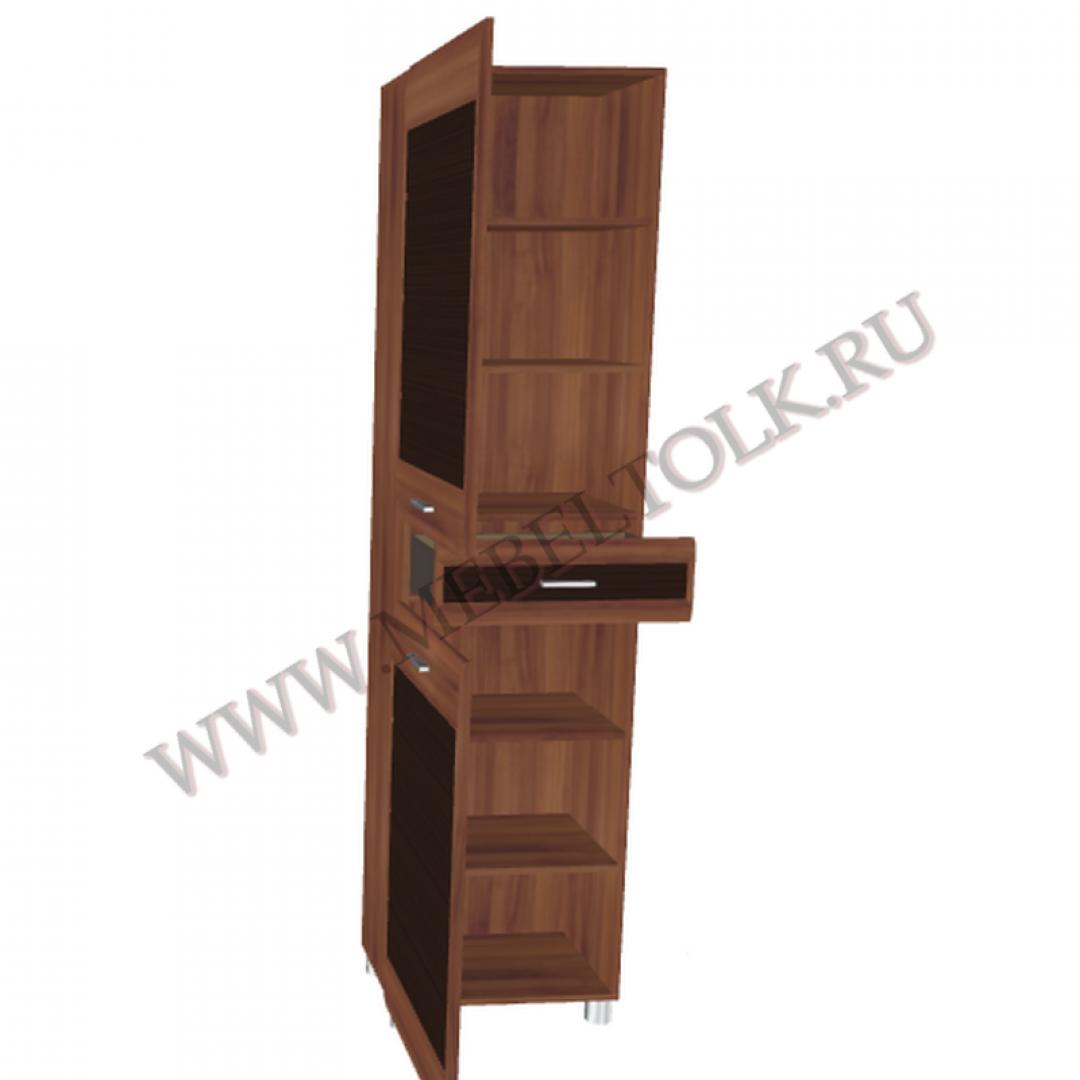шкаф «камелия» шк-620 «камелия»
