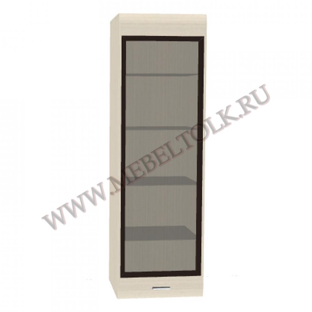шкаф «камелия» шк-630 (верх. часть) «камелия»