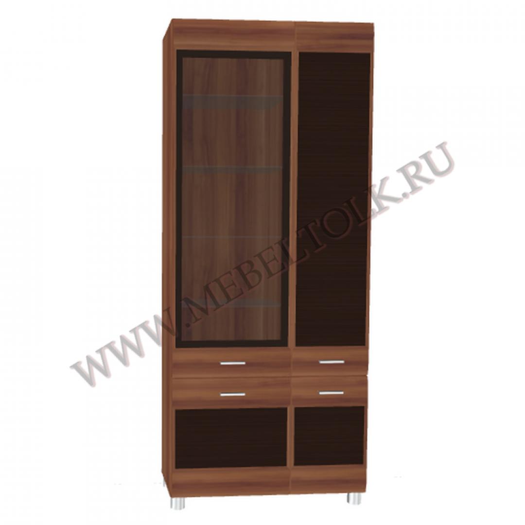 шкаф «камелия» шк-633 «камелия»