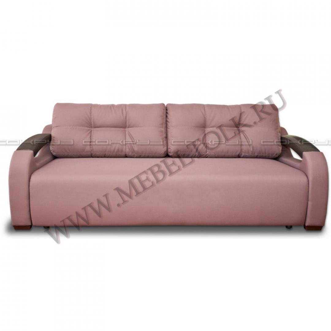 диван «релакс» прямые диваны