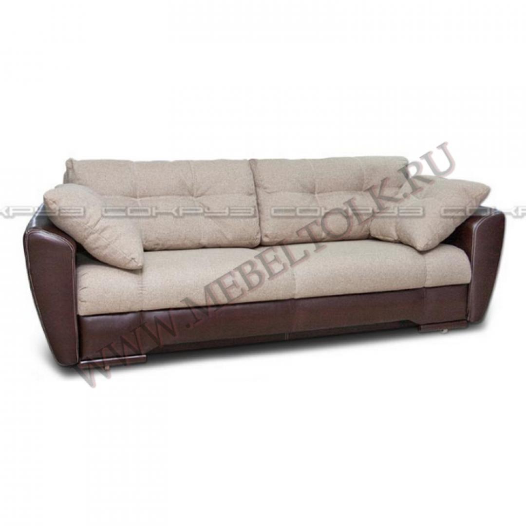 диван «стефани а» прямые диваны