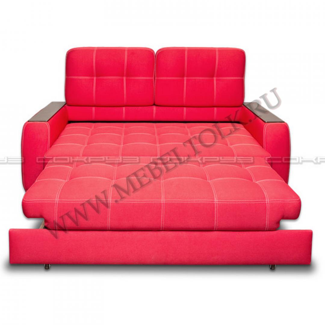 диван «мега б» прямые диваны