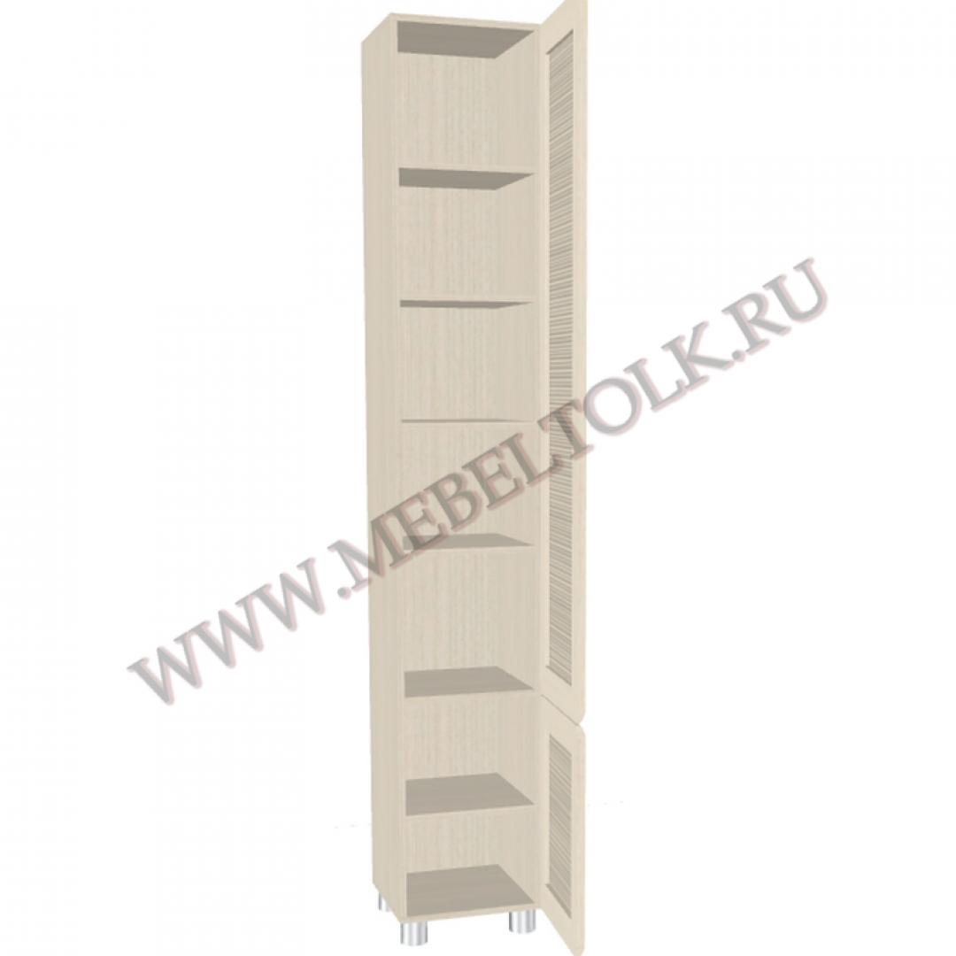 шкаф «мелисса» шк-812 «мелисса»