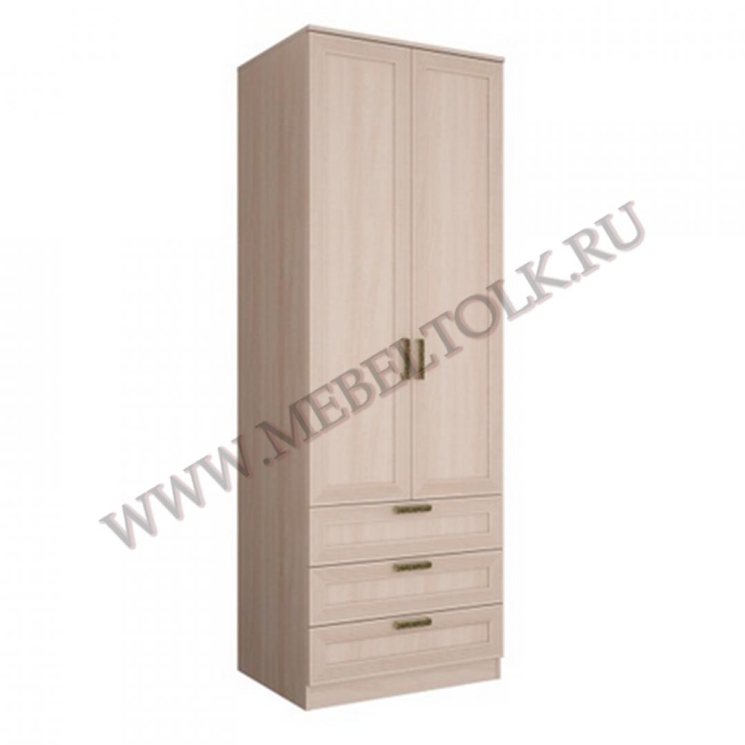 шкаф с ящиками «орион» «орион»