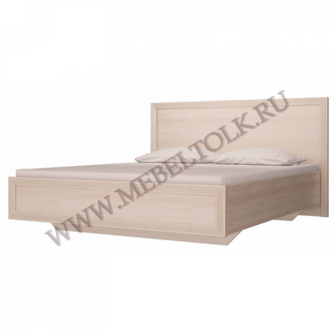 кровать «орион» кровати