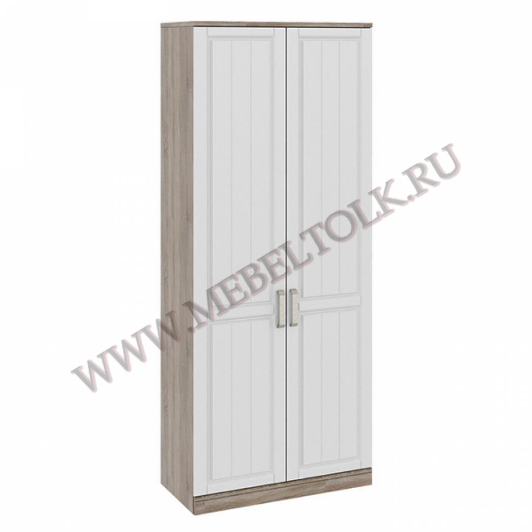 шкаф для одежды «прованс» «прованс»