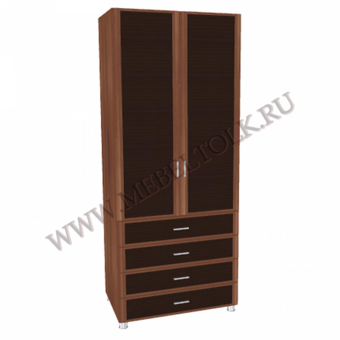 шкаф «камелия» шк-740 «камелия»