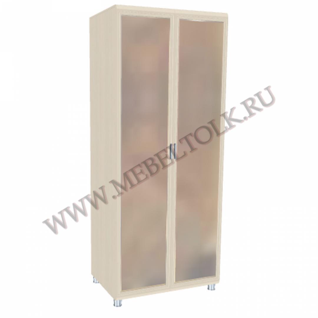 шкаф «мелисса» шк-824 «мелисса»