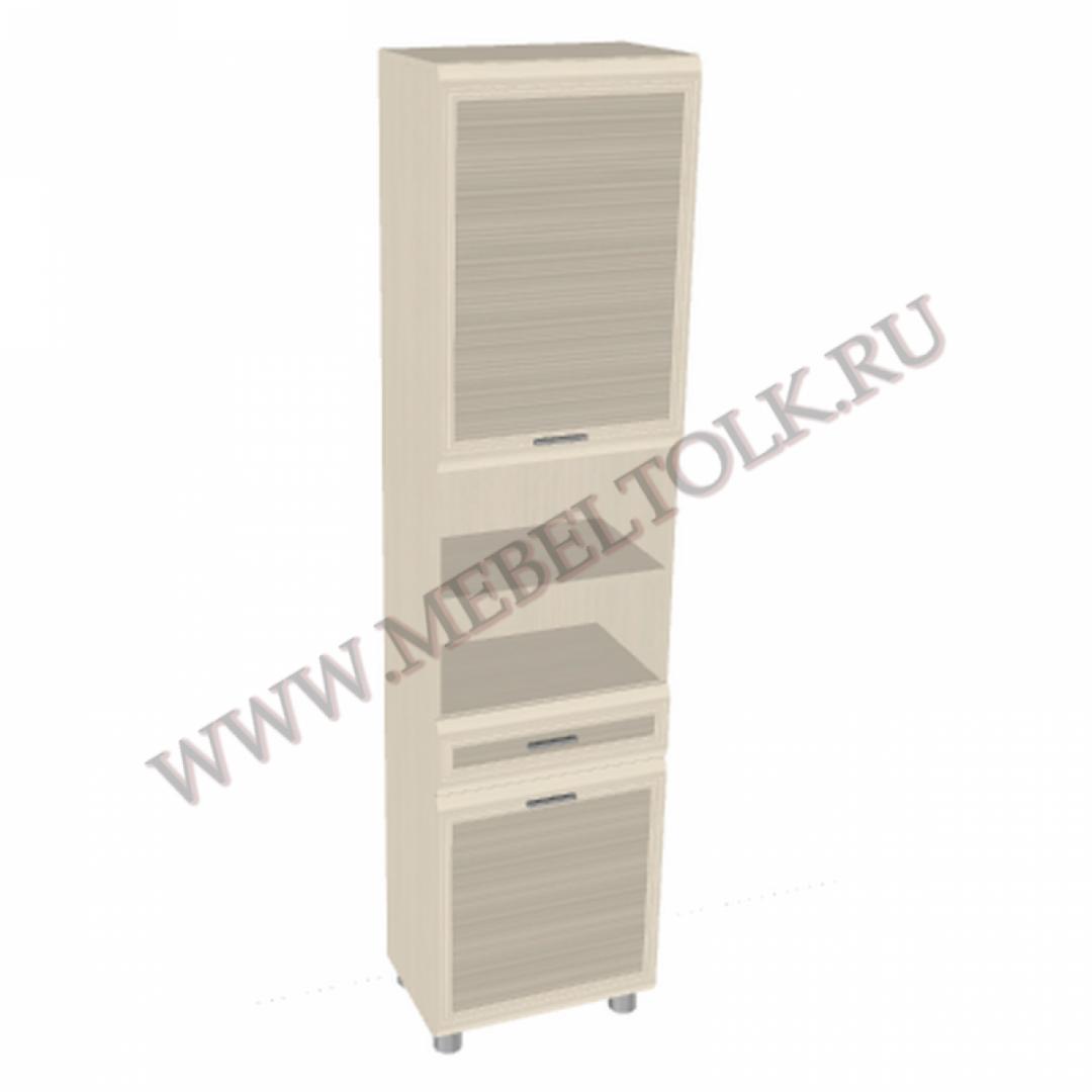 шкаф «мелисса» шк-823 «мелисса»