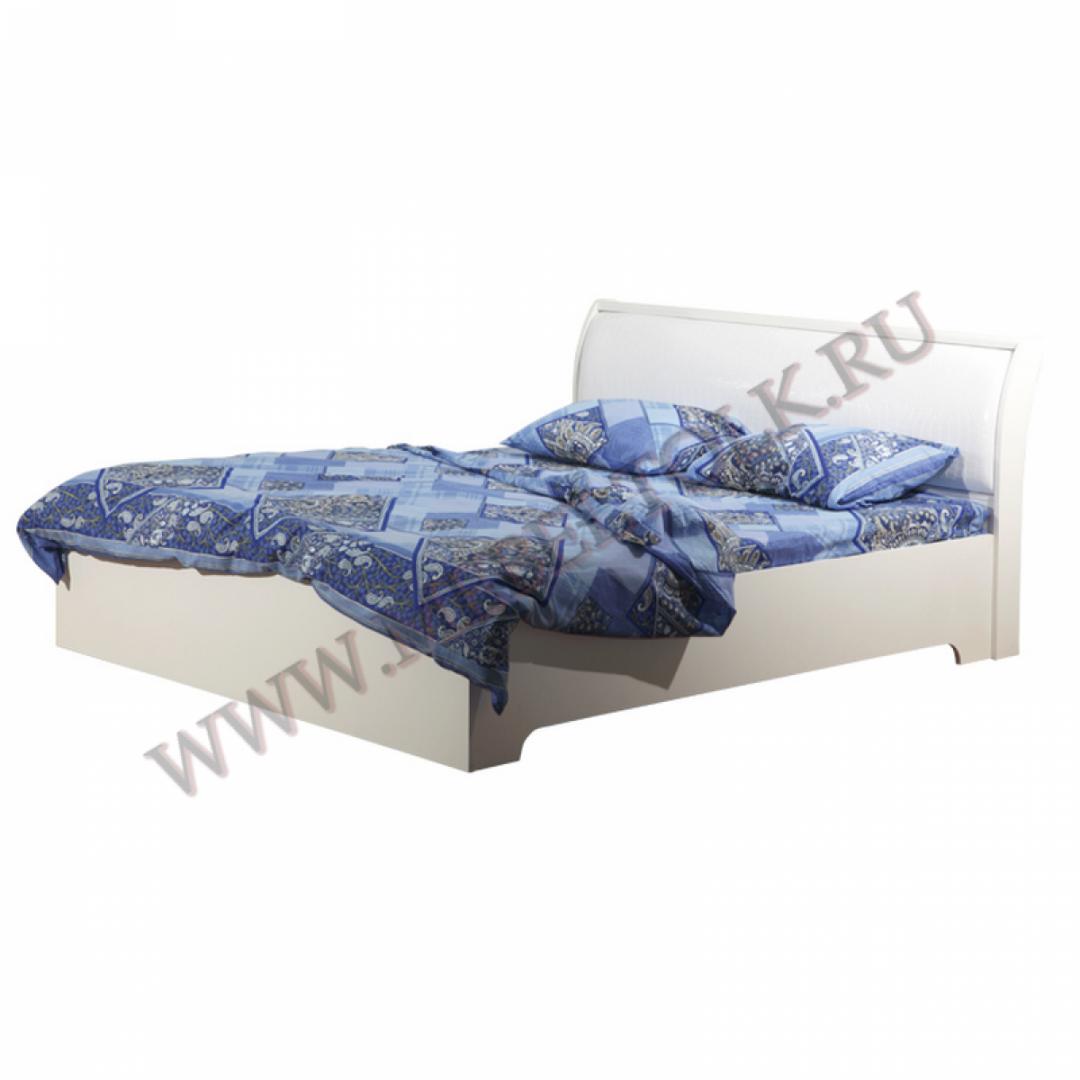 кровать «мона» «мона»