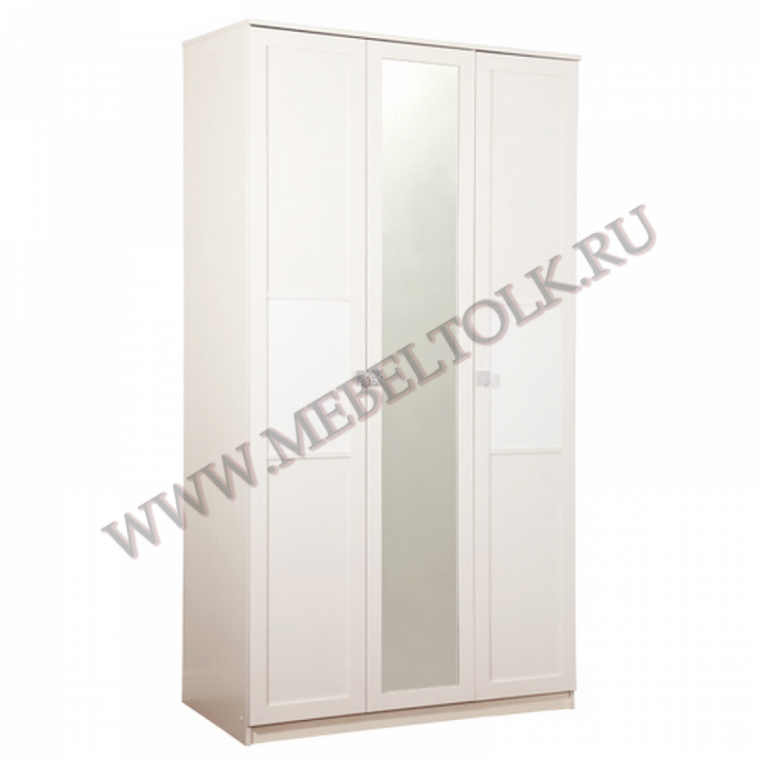 шкаф для одежды «мона» «мона»