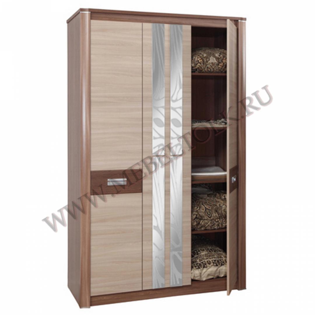 шкаф для одежды «стелла» «стелла»