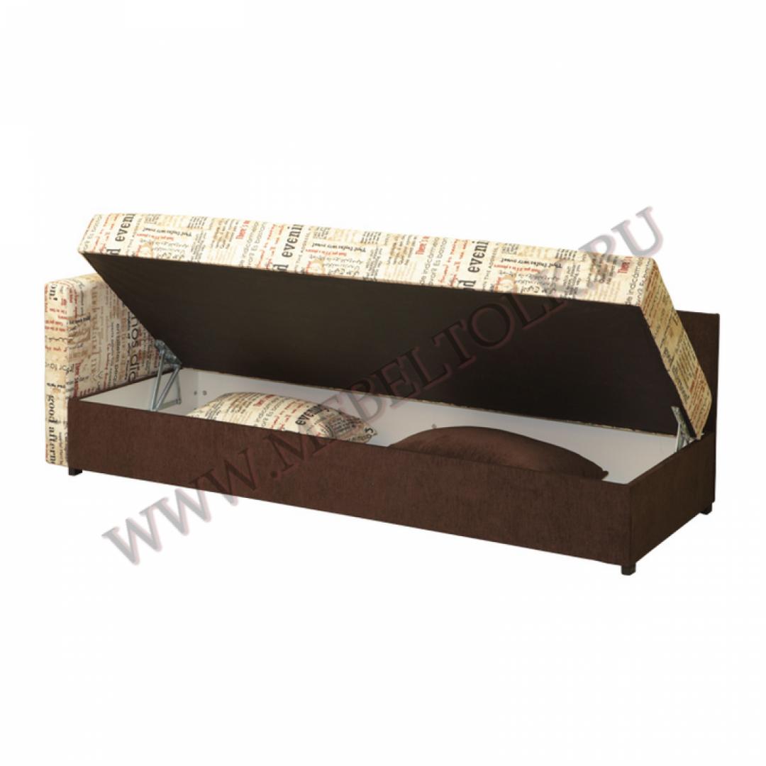 диван-кровать «мальта» прямые диваны