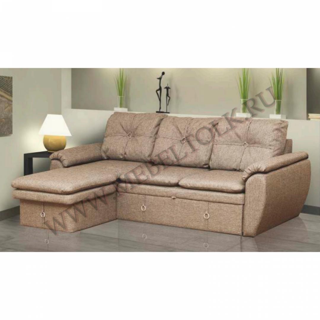 диван угловой «турин» угловые диваны