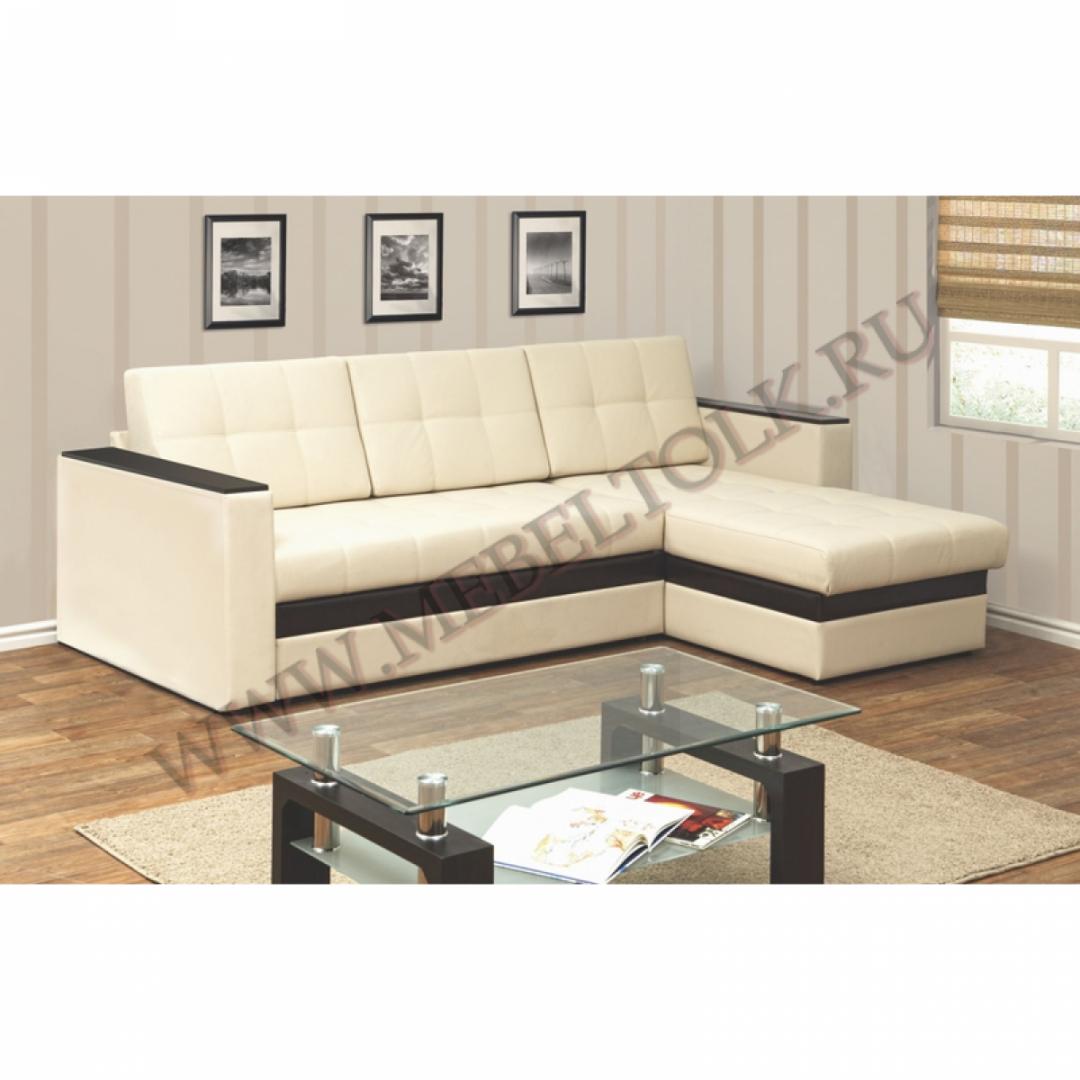 диван угловой «аризона 2» угловые диваны