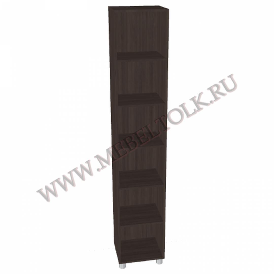 шкаф «валерия» шк-119 «валерия»