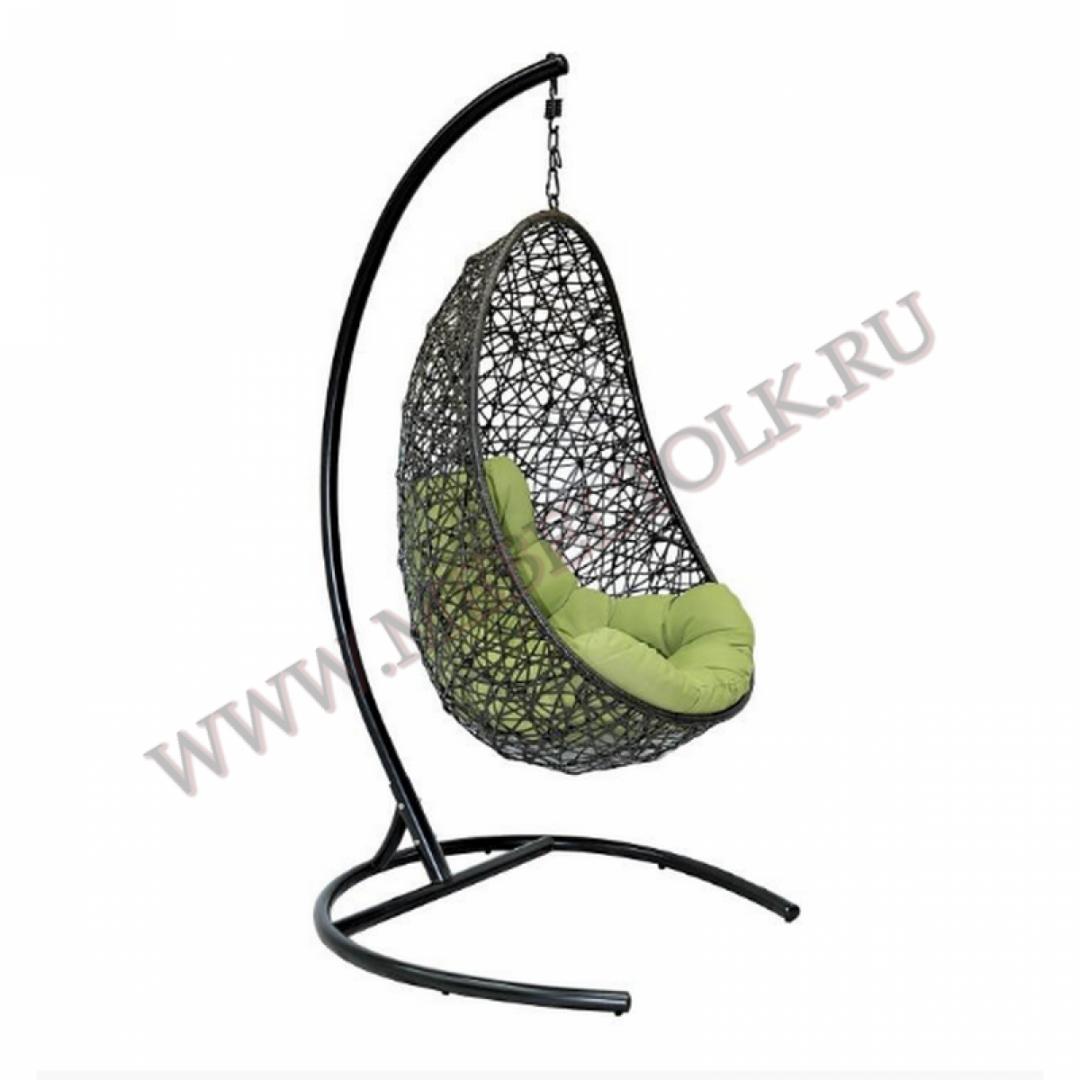 кресло подвесное «easy» подвесные кресла