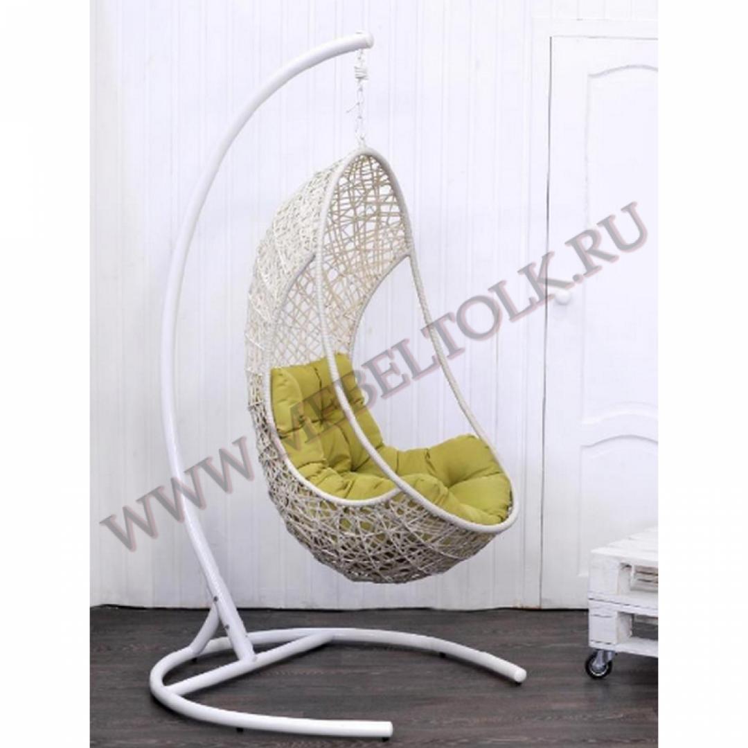 кресло подвесное «lite» подвесные кресла