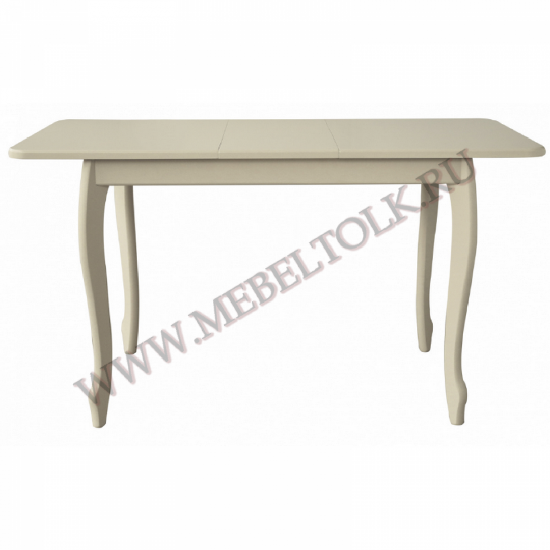 стол «блюз 2» столы кухонные