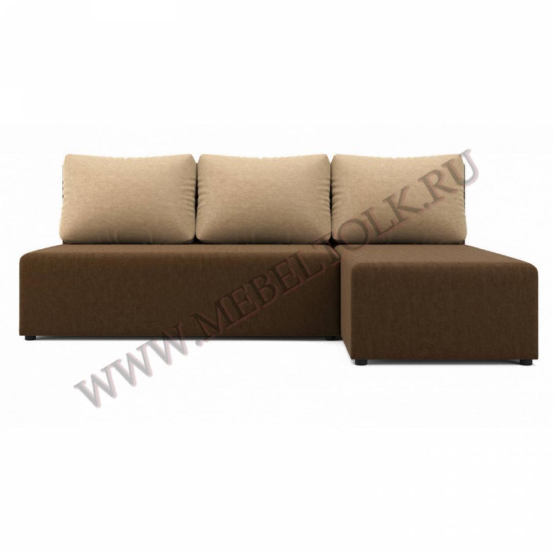угловой диван «комо» угловые диваны
