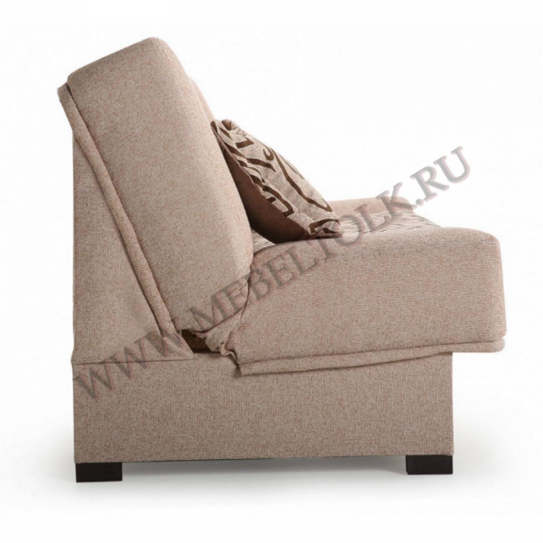 диван «квартет» прямые диваны